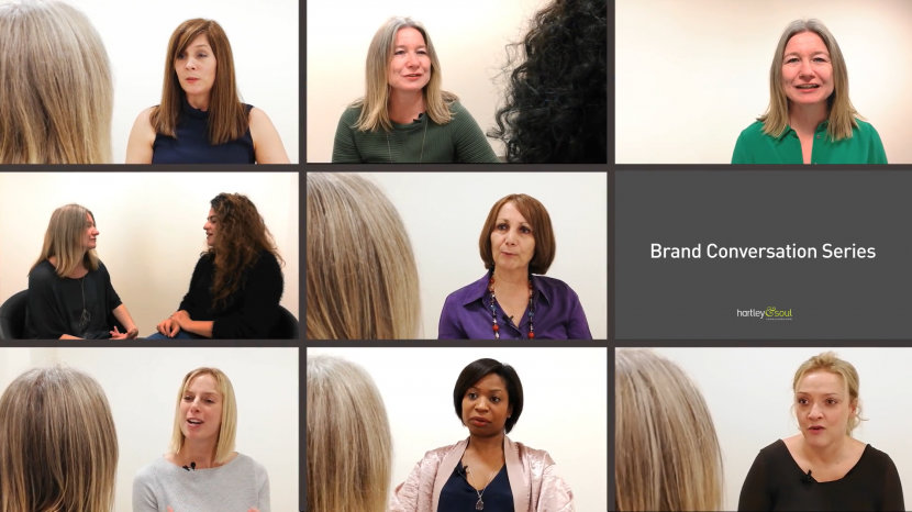 Brand Conversations teaser