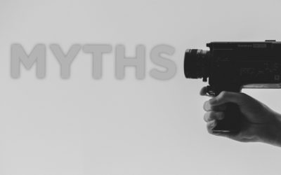 Common Myths about Producing Marketing Videos Part 3